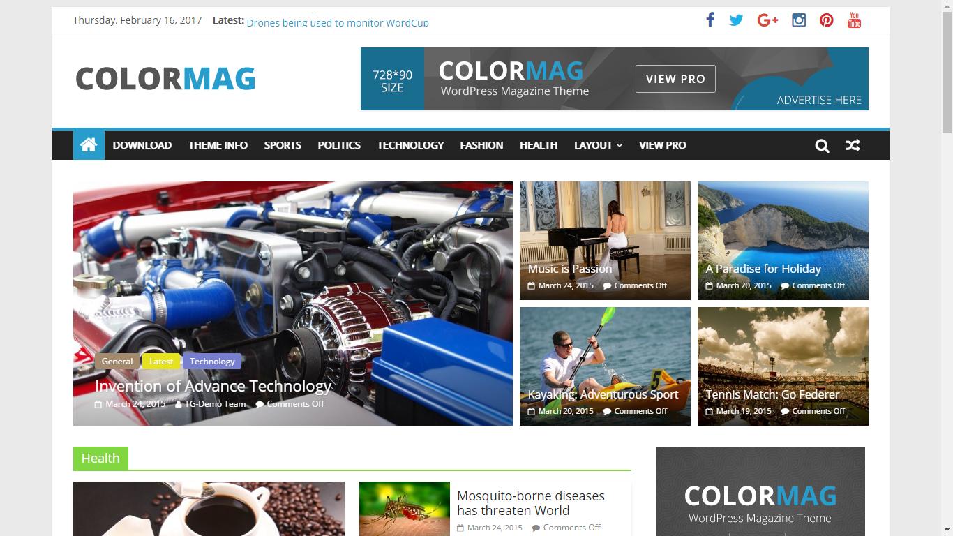 CA_ColorMag