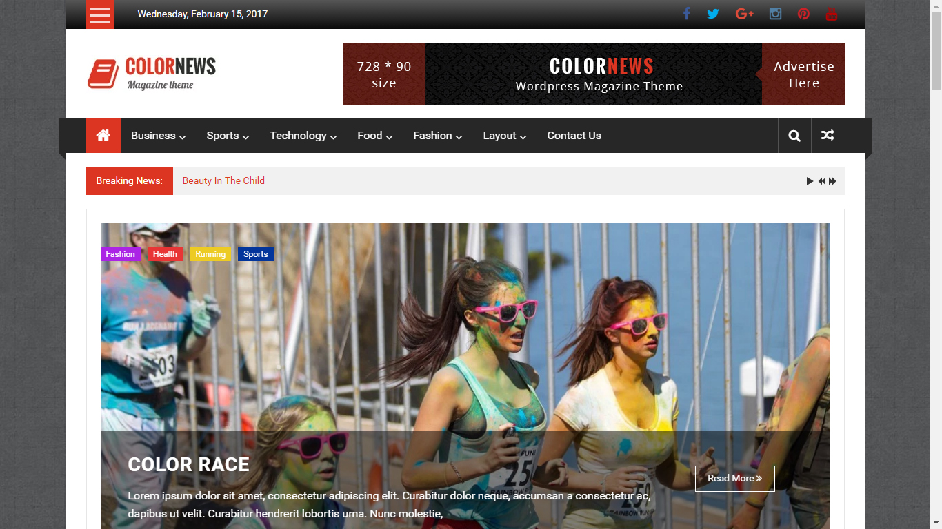 CA_Colornews
