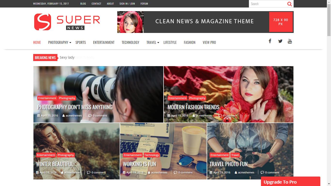 CA_SuperNews