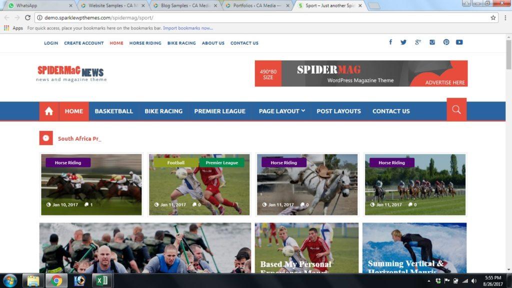 CA_Spidermag