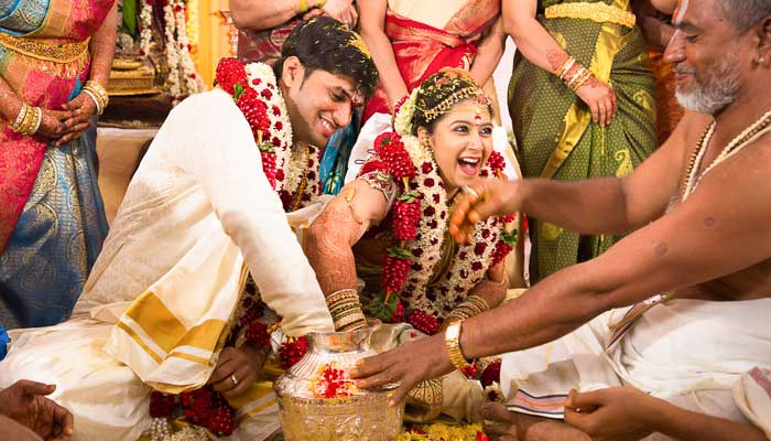 Livestreaming Hyderabad, Marriage webcast, live wedding, Live wedding cost, Live wedding streaming, Marriage live , Live Wedding, Wedding live streaming, Webcasting services, Live Stream, Low cost
